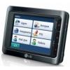 GPS навигаторы LG