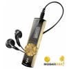 MP3 и MP4 плееры Sony
