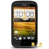 Коммуникаторы HTC