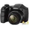 Фотоаппараты Sony