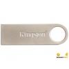 Флешки USB Kingston