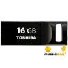Флешки USB Toshiba