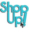 ShopUp.  com.  ua интернет магазин модных вещей