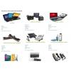Ноутбуки и аксессуары для ноутбуков